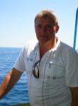 олег, 53 года, Иваново