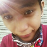 King, 22  , Pasig City