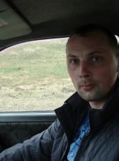 Oleg, 35, Russia, Zima