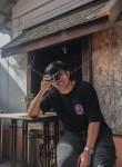 pingpong, 24, Phetchaburi