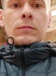 Vitalik, 35, Zhytomyr