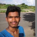 Shiva, 19  , Pulivendla