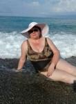 Nadezhda, 47  , Ufa