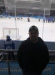 Oleg, 35  , Tarko-Sale