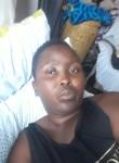 bonitha, 34  , Walvis Bay