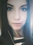 Dasha, 25  , Volgograd