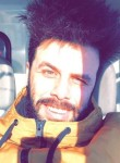 احمد محمد, 27  , Kemi