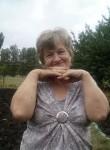Valentina, 68  , Bohodukhiv