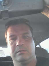 Pavel, 36, Russia, Lipetsk