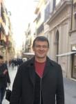 Aleks, 46, Alexandria