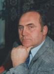 Valentin , 70, Mykolayiv