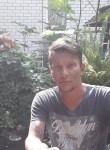 Aleksey, 36  , Feodosiya