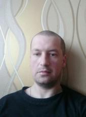 Vladimir, 38, Russia, Kaliningrad
