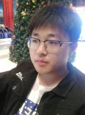 wmpkl, 24, China, Shenyang