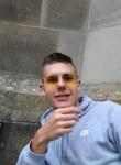 Leon, 18, Sankt Wendel