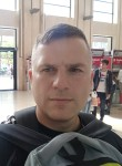 Дубровский, 36, Kharkiv