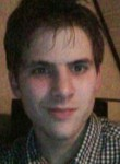 Johannes, 32  , Saint Peter Port