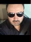 Hk, 52  , Sharjah