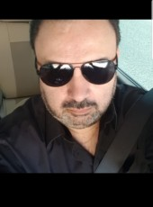 Hk, 52, United Arab Emirates, Sharjah