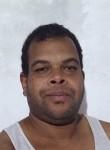 Cristiano, 41, Lauro de Freitas