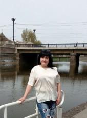 Танюша, 21, Україна, Харків