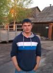 Zhenya, 30  , Mayna