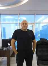 aleksey, 45, Russia, Sevastopol