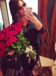 Фото девушки Даша из города Дніпропетровськ возраст 24 года. Девушка Даша Дніпропетровськфото