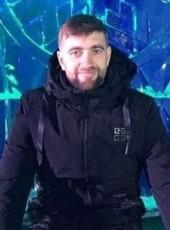 Vlad, 25, Ukraine, Berdyansk