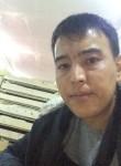 Ulan, 27  , Bishkek