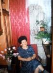 valentina, 70  , Kiev