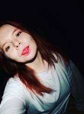 Diana, 21, Russia, Kazan