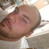 Nico, 32  , Elmshorn