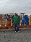 Mora, 38  , Ensenada