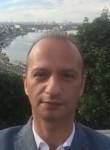 shai, 42  , Kiev