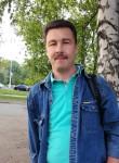 Leon, 44, Izhevsk