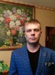 Pavel, 34, Nekrasovka