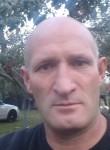 Masar, 44  , Agen