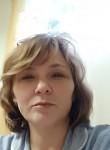 Mari Zaznobova, 60  , Kaliningrad