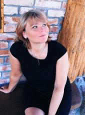 Mari Zaznobova, 60, Russia, Kaliningrad