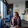 Mari Zaznobova, 60 - Just Me Photography 10
