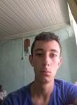 burak, 19  , Sultandagi