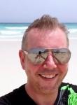 Jonathan, 45  , Eaton Socon