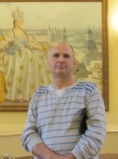 aleks, 52, Russia, Pushkino