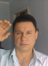 Vlad, 55, Russia, Kazan