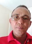 Victor , 52  , Madrid