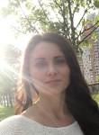 Lyubov, 33, Saint Petersburg