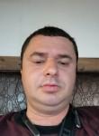 Stas, 35, Saint Petersburg