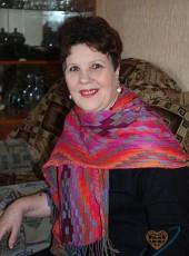 Tamara, 65, Russia, Bryansk
