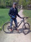 Ruslan, 35, Vinnytsya